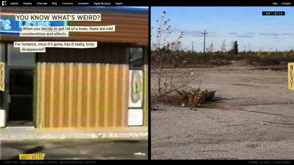 Screen Shot 2013-09-20 at 2.07.21 PM
