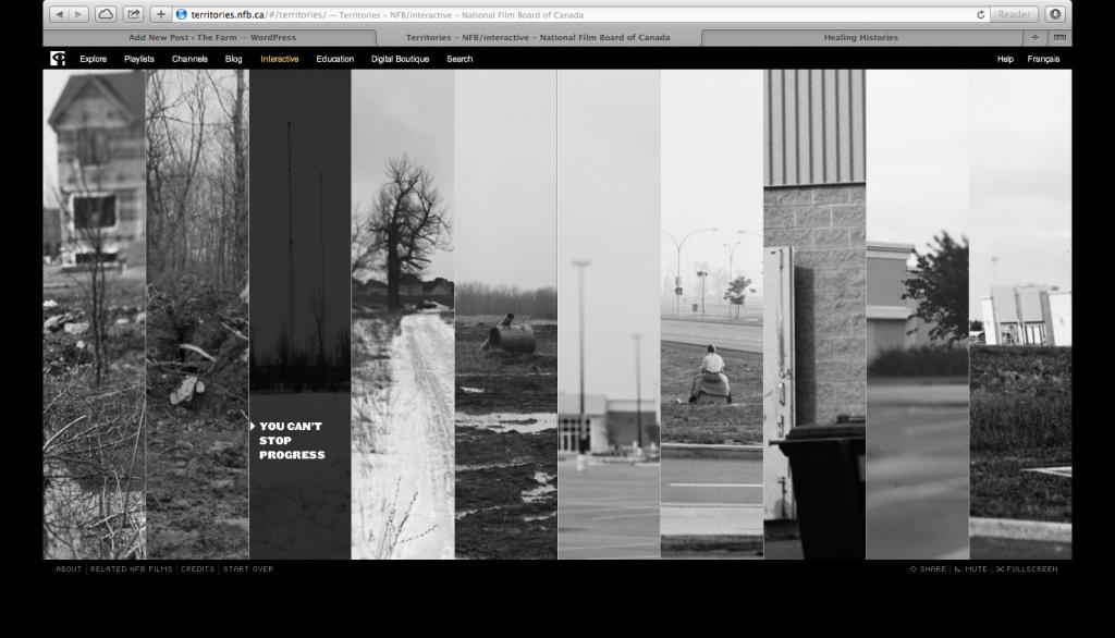 Screen Shot 2014-01-16 at 6.16.12 PM