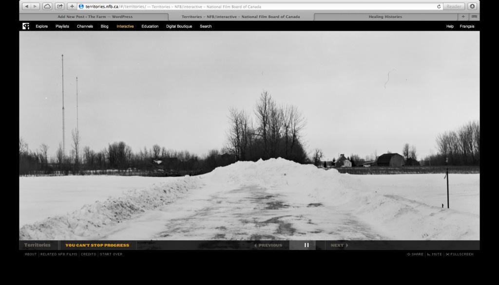 Screen Shot 2014-01-16 at 6.16.25 PM
